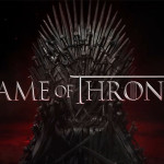Netflix-Game-of-Thrones