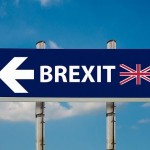 gkstrategy-news-brexit-sign