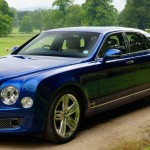 bentley-mulsanne-08