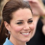 1452062626_facts-about-kate-middleton