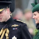 Prince.William.Kate.Middleton.St.Patrick.Day.2018