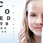 eye.chart.girl.covers.eye.1200x630