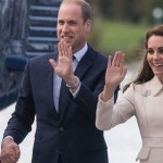 hbz.cambridges.611851174.1517857211