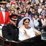 Prince.Harry.Meghan.Markle.Carriage.Procession.KOKO.TV.Nigeria.7
