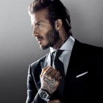 david.beckham.tudor.watch.ambassador.landscape