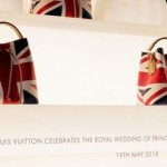 louis.vuitton.royal.wedding.bags.1526373076