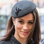 meghan.markle.style.transformation.1524735007