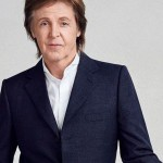 paulmccartney2017_1240 (1)