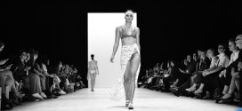 Vadim Blaustein explains importance of trademarks and IP in fashion industry