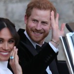 prince.harry.meghan.markle.jaguar.960173740.1526832266