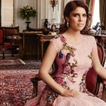 landscape.1470677477.hbz.princess.eugenie.00.index.1