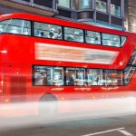 Transport.for.London.Big.Data.and.public.transport