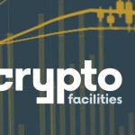 cryoto.facilities.000.cryptoninjas