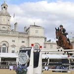 scott.brash.competing.at.horse.guards.parade.ground